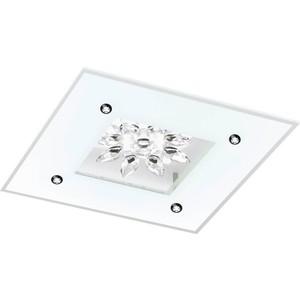 Потолочный светодиодный светильник Eglo 96536
