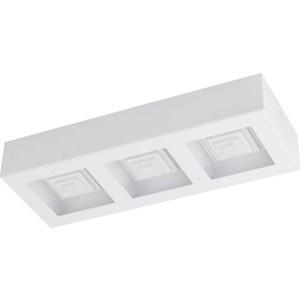 Потолочный светодиодный светильник Eglo 96793