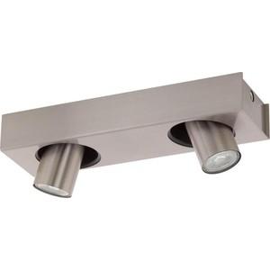 Потолочный светодиодный светильник Eglo 96606