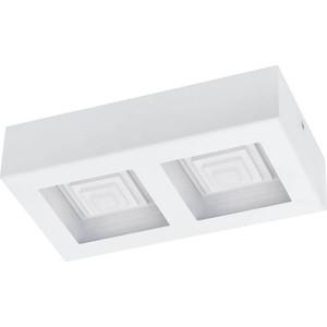 цена на Потолочный светодиодный светильник Eglo 96792