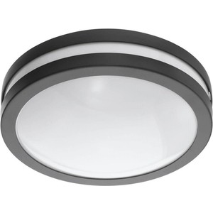 Уличный потолочный светильник Eglo 97237