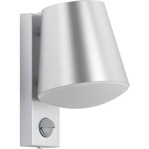 Уличный настенный светильник Eglo 97453