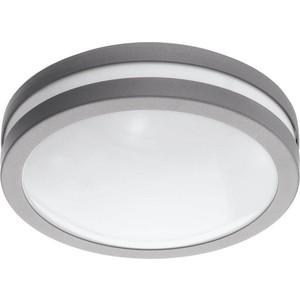 Уличный потолочный светильник Eglo 97299