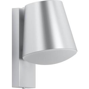 Уличный настенный светодиодный светильник Eglo 97484
