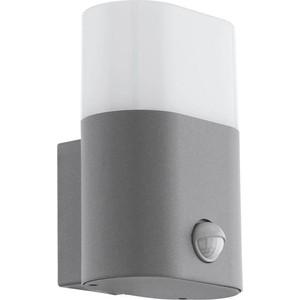 Уличный настенный светодиодный светильник Eglo 97315