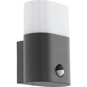 Уличный настенный светодиодный светильник Eglo 97316