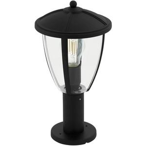 Наземный светильник Eglo 97337