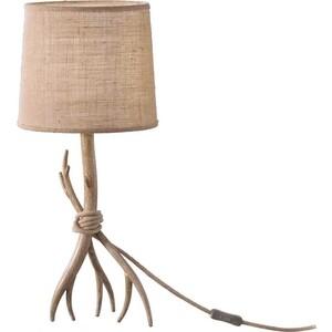 Настольная лампа Mantra 6181