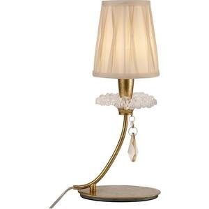 Настольная лампа Mantra 6297