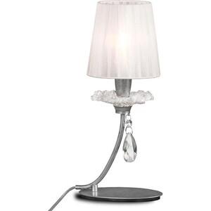 Настольная лампа Mantra 6307