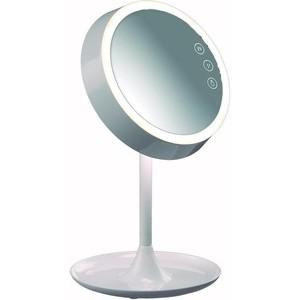 Настольная лампа Mantra 6040