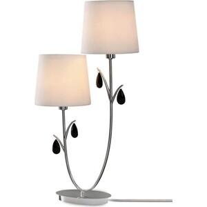 Настольная лампа Mantra 6318 цена 2017
