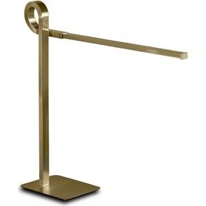 Настольная лампа Mantra 6141 цена 2017