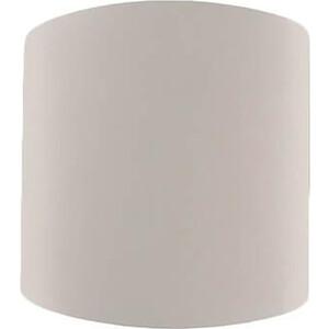 цена на Настенный светильник Mantra 6221