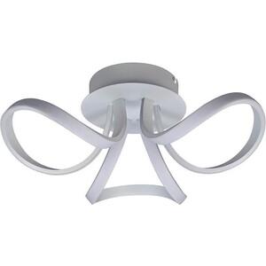 лучшая цена Потолочный светодиодный светильник Mantra 6035