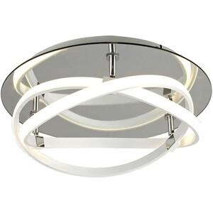 Потолочный светодиодный светильник Mantra 5992