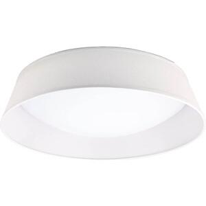 Потолочный светильник Mantra 4962E
