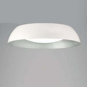Потолочный светильник Mantra 4846E