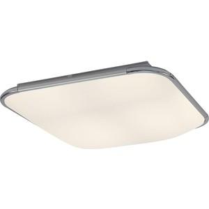 Потолочный светодиодный светильник Mantra 6249