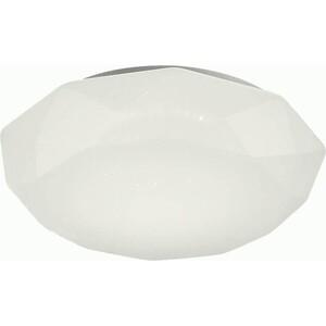 Потолочный светодиодный светильник Mantra 5935