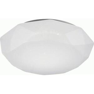 Потолочный светодиодный светильник Mantra 5971