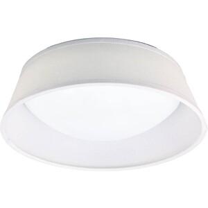 Потолочный светильник Mantra 4960E