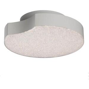 Потолочный светодиодный светильник Mantra 5767