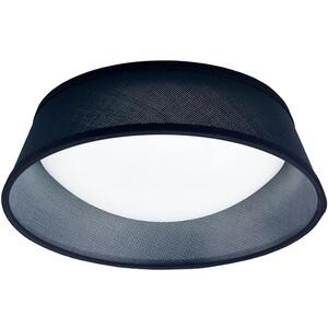Потолочный светильник Mantra 4964E