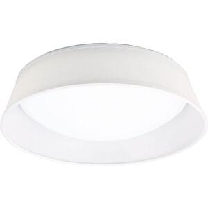 Потолочный светильник Mantra 4961E