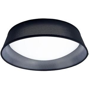 Потолочный светильник Mantra 4965E