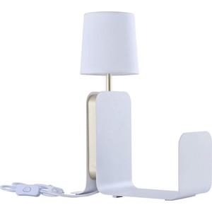 Настольная лампа Maytoni MOD618TL-01W