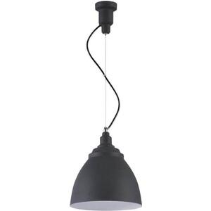 Подвесной светильник Maytoni P534PL-01B подвесной светильник pyramide mod110 01 pk maytoni 1202477