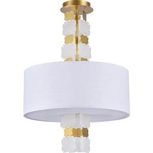 Подвесной светильник Maytoni H601PL-03BS