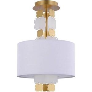 Подвесной светильник Maytoni H601PL-01BS