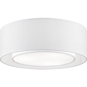 Потолочный светильник Maytoni MOD617CL-04GR