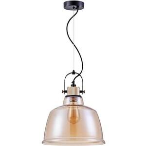 Подвесной светильник Maytoni T163PL-01R