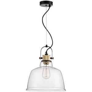 Подвесной светильник Maytoni T163PL-01W