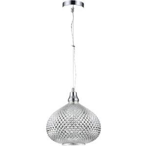 Подвесной светильник Maytoni P019-PL-01-N