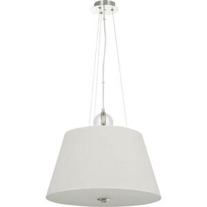 Подвесной светильник Maytoni MOD613PL-03BG