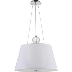 Подвесной светильник Maytoni MOD613PL-03W
