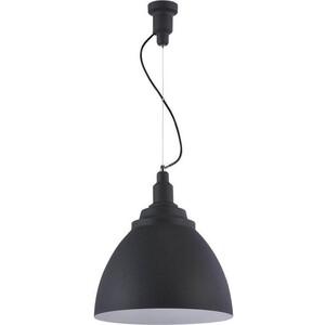Подвесной светильник Maytoni P535PL-01B подвесной светильник maytoni bellevue p535pl 01pn