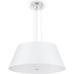 Подвесной светильник Maytoni MOD613PL-03CH