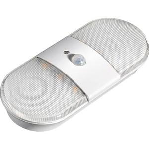 Мебельный светодиодный светильник Novotech 357441 встраиваемый светодиодный светильник novotech 357621