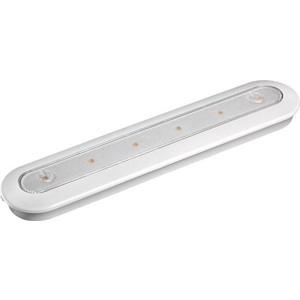 Мебельный светодиодный светильник Novotech 357442