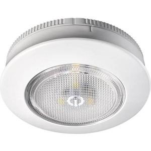 Мебельный светодиодный светильник Novotech 357438 цена