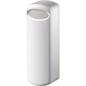 Мебельный светодиодный светильник Novotech 357439 цена
