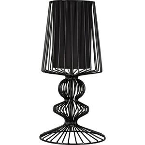 Настольная лампа Nowodvorski 5411 nowley nowley 8 5411 0 8
