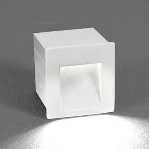Архитектурный светильник Nowodvorski 6908