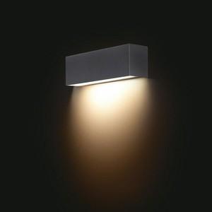 цена на Настенный светильник Nowodvorski 6350