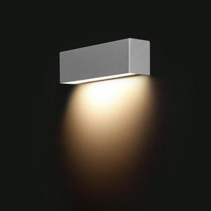 Настенный светильник Nowodvorski 6354 настенный светильник nowodvorski straight wall 6354